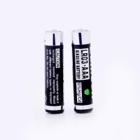 AAA Battery 1.5v Alkaline Battery AAA AM4 LR03 Used for Watch and Toys