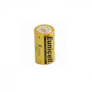 China Multi-applicable Dry Cell 1.5V C LR14 Alkaline Battery with Excellent Safety Performance on sale