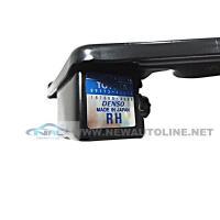 China Original Toyota Airbag Sensor OEM 89173-12070 on sale
