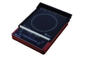 China infrared grill cooker KN-IGC101 on sale
