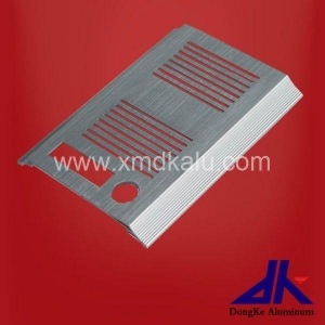 China Aluminum Stamping-06 on sale