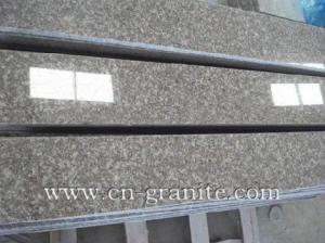 China Cast Stone Cills on sale