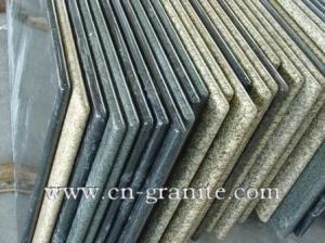 China Kitchen Granite counter on sale