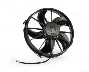 China 12 AXIAL FANS-5 skewed blade C2 on sale