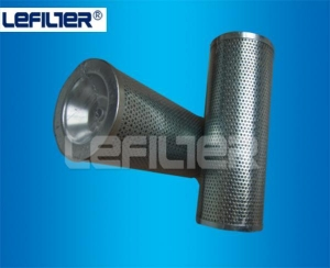 China Replacement for FP0653AA03N vickers on sale