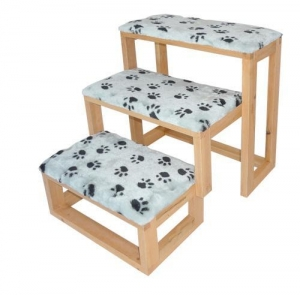 China cat stand on sale