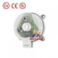 China Dwyer BYDS series Differential pressure switch on sale