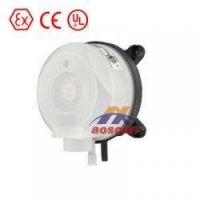 China Dwyer EDPS series Differential pressure switch on sale