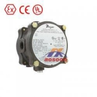 China Dwyer 1996 series Differential pressure switch on sale