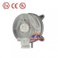 China Dwyer ADPS series Differential pressure switch on sale