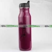 China Stainless Steel Water Bottle VSP-SS0053 on sale