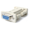 China Adapters Product Model:UC-D9A4 for sale