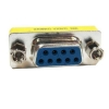 China Adapters Product Model:UC-D9A2 for sale