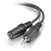 China Audio/Video Cable Product Model:UC-SR-35-E for sale