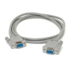 China Serial Cable Product Model:UC-DB9-FF for sale