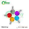 China China 2014 New Products Watchcig Electronic Cigarette, Watchcig E Cigarette, Watchcig on sale
