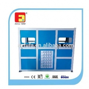China 3d sublimation heat transfer machine for foam shoes on sale