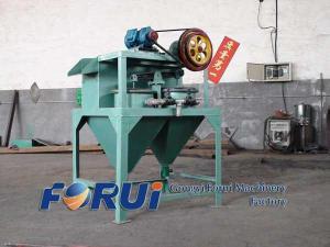 China Jig Machine LTP34/2 on sale