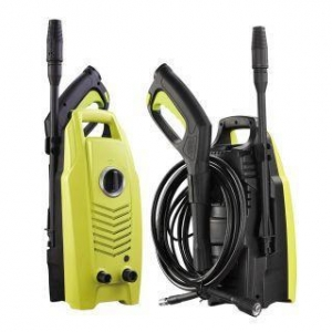 China MX1299 High Pressure Washer on sale