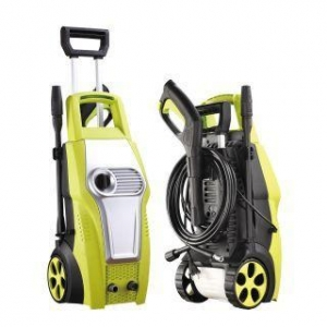 China MX1699 High Pressure Washer on sale