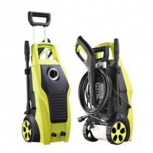 China MX1599 High Pressure Washer on sale