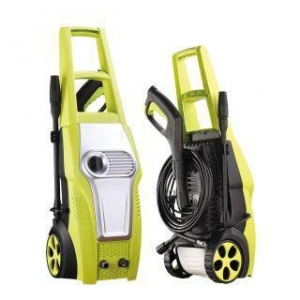 China MX1699L High Pressure Washer on sale