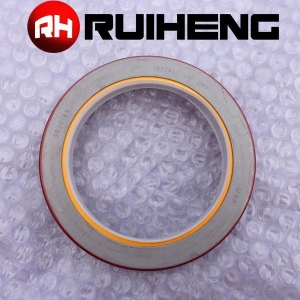 China 3020183 Cummins NT855 engine crankshaft seal on sale