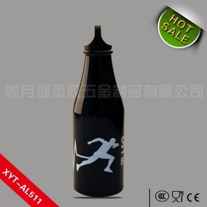 China 2013 newest stainless steel bottle manufacturer on sale