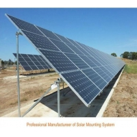 China Photovoltaic Solar-thermal System on sale