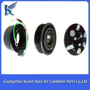 China For HONDA-CIVIC CLUTCH on sale