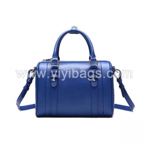 China 1902-Fashion ladies leather hand bags,wholesale leather handbags on sale