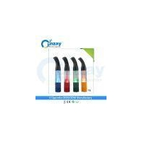 Most Fashional And Hot E Cigarette T8 Atomizer With High Quality And Reasonable Price