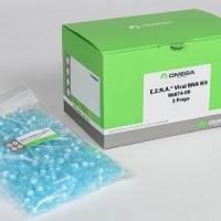 China E.Z.N.A. Viral RNA Kit on sale