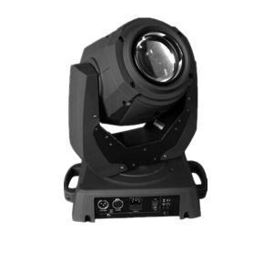 China 2R Beam 120 Moving Head Light on sale