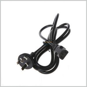 China Canada power cord cable power with CUL on sale