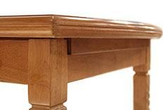 China Dining Table T202 A on sale