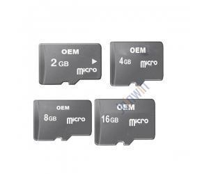 China 1 year warranty Micro sd memory card on sale