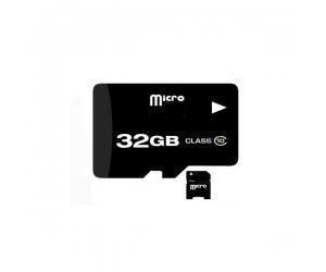 China 32gb High Speed Mini memory Card on sale