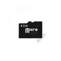 Made in China tf card micro sd card 16gb class 10