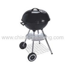 China heavy kettle BBQ grills on sale