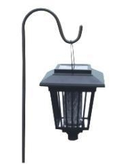 China mosquito insect killer garden lamps on sale