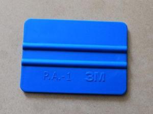 China Scraper Tool For Car Vinyl Wrap Tools on sale