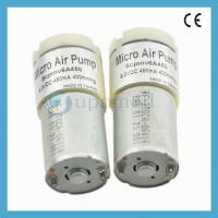 Micro Air Pump,3V/6V/12V/24V,U910-1A,U910-1B,U910-1C,U910-1D