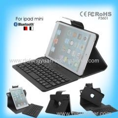 China Wholesale bluetooth keyboard for ipad air support different language on sale
