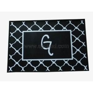 China flooring rug on sale