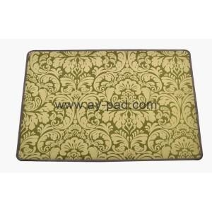 China non-slip floor mat on sale