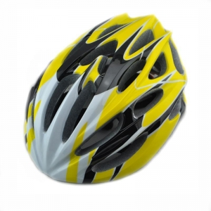 China Safety bicycle helmets on sale