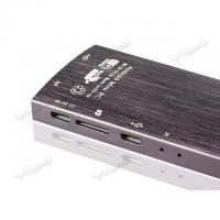 TV Stick YHTD-S7001