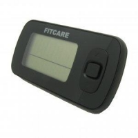 China Product:3D Sensor Pedometer on sale