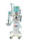 China LW38 Hemodialysis Machine on sale